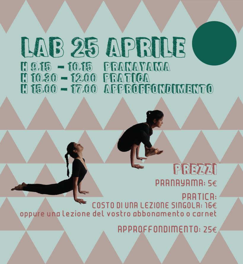 LAB25APRILEWEB-05