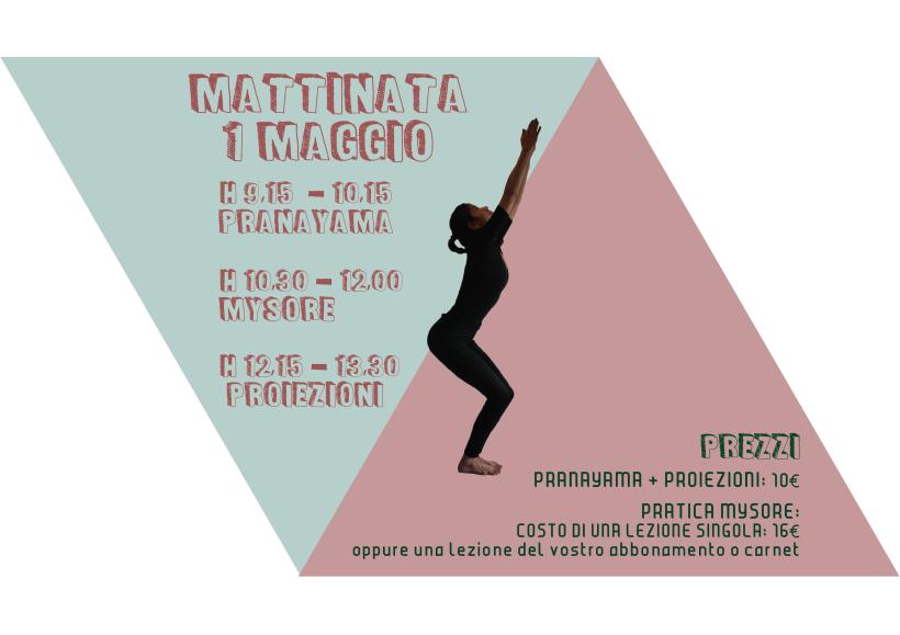 PRIMOMAGGIO-03.png