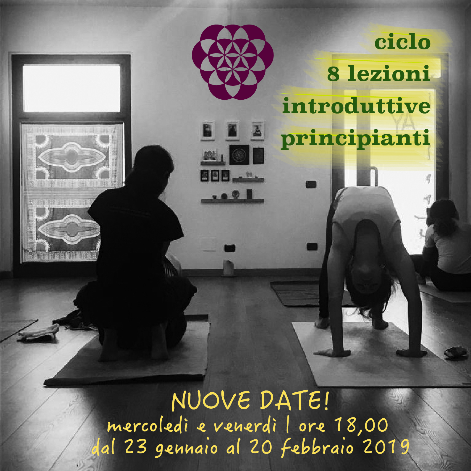 nuovedate-07-07